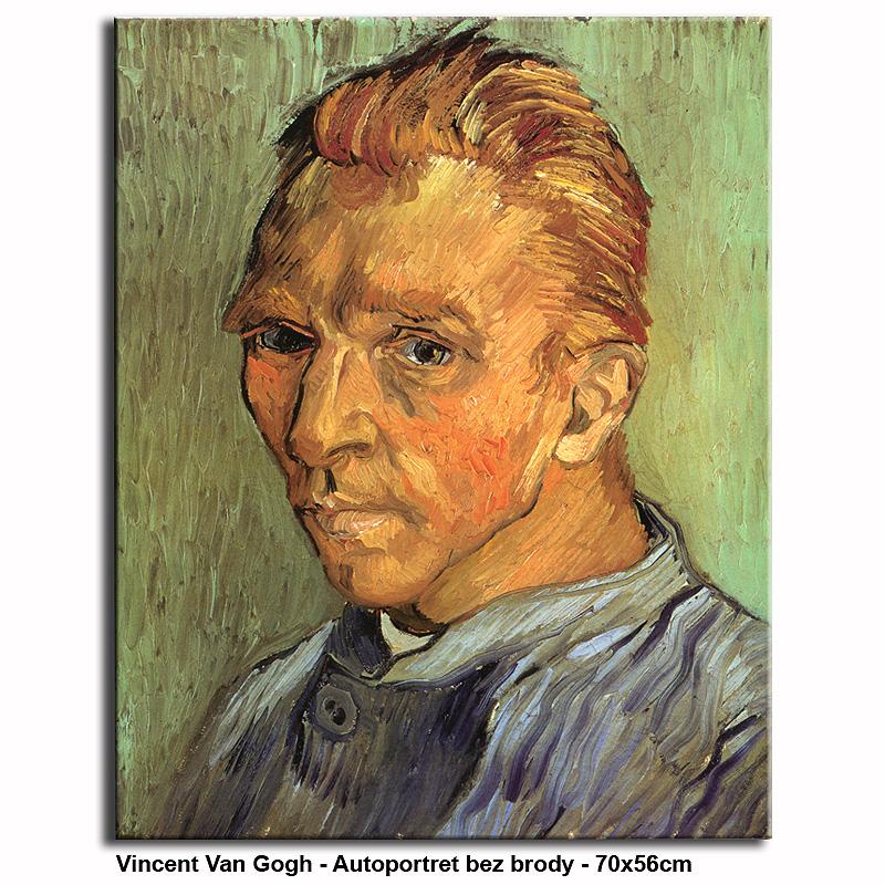 Vincent%20Van%20Gogh,%20Autoportret%20bez%20brody.jpg