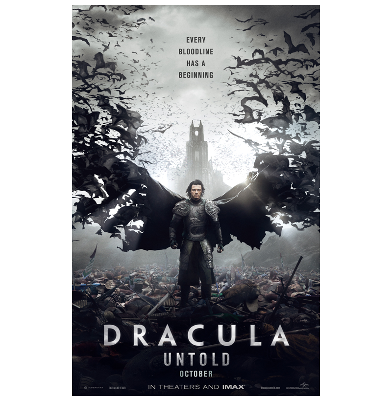 dracula untold poster driverlayer search engine